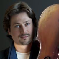 Vincent Bélanger